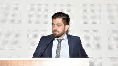 Photo of KTSYD'de yeni  başkan Gürkan