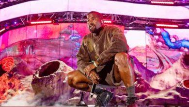 Photo of Kanye West nihayet adını milyarderler listesine yazdırdı