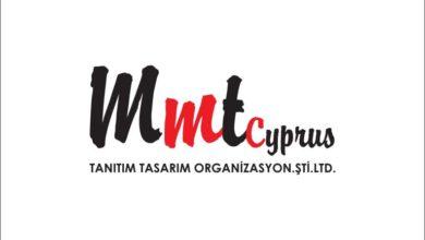 Photo of MMT Cyprus çalışma arkadaşları arıyor