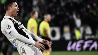 """Photo of """"Ronaldo insanlara saygı duymuyor"""""""