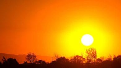 Photo of Sıcak hava etkisini sürdürecek