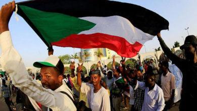 Photo of Sudan'da asker ile sivil anlaştı: Taraflar seçimlere kadar iktidarı dönüşümlü paylaşacak