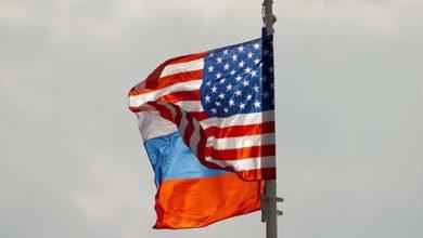 Photo of Rusya, ABD ve Çin nükleer anlaşma için müzakerelere başladı