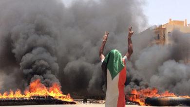 Photo of Afrika Birliği'nden Sudan'daki sivil ölümlerine tepki