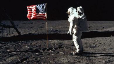 Photo of Apollo 11 bundan 50 yıl önce Ay'da ne arıyordu?