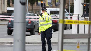 Photo of BAE Emiri'nin oğlu Londra'da ölü bulundu