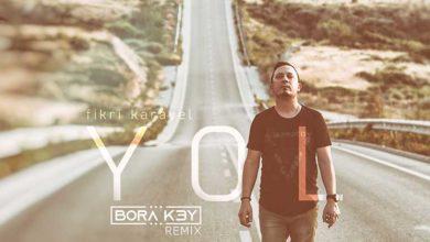 "Photo of Bora ve Fikri ""Yol""da…"