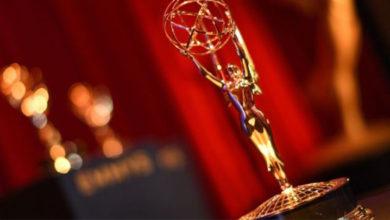 Photo of 2019 Emmy Ödülleri adayları belli oldu: Game of Thrones 32 dalda aday