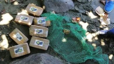 Photo of Filipinler kıyılarına neden milyonlarca dolarlık kokain paketleri vuruyor?
