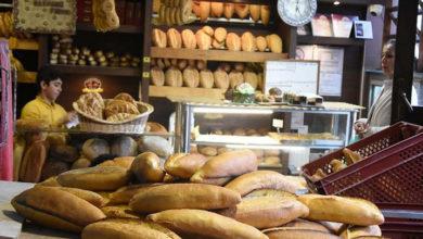 Photo of 'Gluten sektörü ekmekle oynuyor'