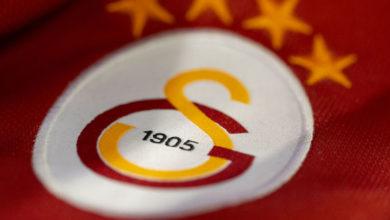 Photo of Galatasaray'dan ligler ertelensin talebi