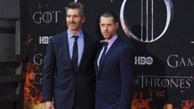 Photo of Game of Thrones'un yaratıcıları HBO'dan ayrılıyor: Yeni adres Netflix, Amazon ya da Disney