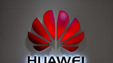 Photo of Huawei'nin akıllı telefon satışlarının rekor seviyede düşeceği söyleniyor