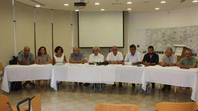 Photo of 75 örgütten barış sözü