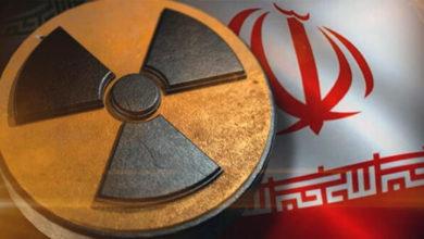 Photo of İran'dan AB'ye kritik çağrı