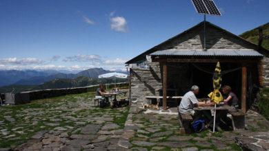 Photo of İsviçre'nin bir köyünde evler 6 TL'ye satılıyor
