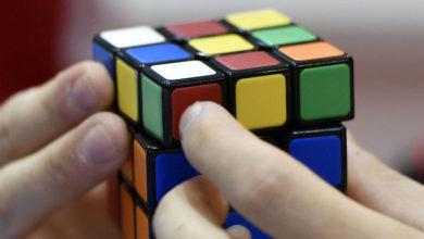 Photo of Yapay zeka, 'aptal' algoritmadan yavaş kaldı