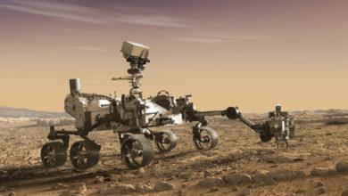 Photo of NASA'nın Mars 2020 projesi farklı denizlere yelken açtı