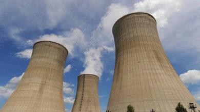 Photo of Avrupa Adalet Divanı'ndan nükleer santral kararı