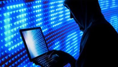 Photo of İnsanların özel fotoğraflarını sızdıran hacker, 3 yıl hapis cezasına çarptırıldı