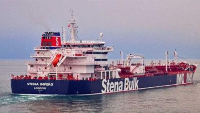 Photo of İran tanker krizi: İngiltere'de yeni başbakanın ilk dış politika sınavı
