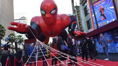 Photo of Örümcek Adam, Marvel Evreni'ne veda edebilir
