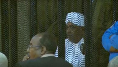Photo of Yolsuzluk davası sıradan bir dava, kefaletle serbest bırakma talep edeceğiz
