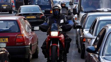 Photo of Avrupa'da çocuklardaki astım vakalarının üçte birinin sebebi hava kirliliği