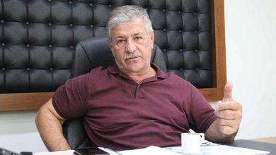 Photo of Gürcafer: Biz bu sorunu çözmek istiyoruz