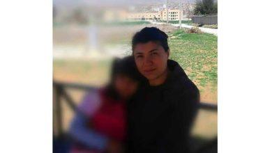Photo of Kırıkkale'de 38 yaşındaki kadın eski eşi tarafından kızının önünde öldürüldü
