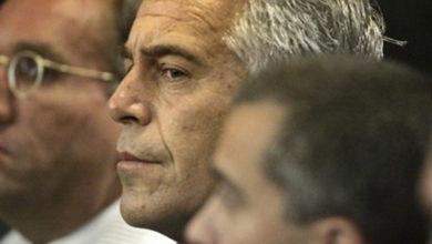 Photo of Epstein'in ölümü tartışma yarattı