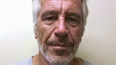 Photo of Epstein'in ölümünde soru işaretleri, komplo teorileri ve davaların geleceği