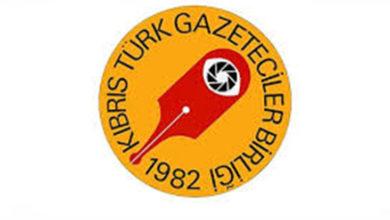 Photo of Gazeteciler Birliği eski başkanlarından Mehmet Akar hayatını kaybetti