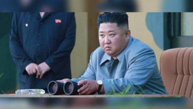 Photo of Kuzey Kore Güney Kore ile görüşmeleri sonlandırdı