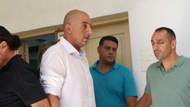 Photo of Eminoğlu bülbül gibi şakıdı