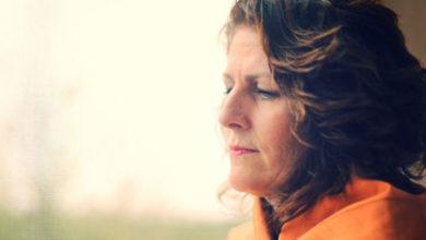 Photo of Güneyde yılda 3 bin yeni kanser vakası