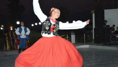 Photo of 11. Yeniboğaziçi Pulya Festivali sürüyor