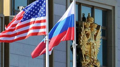 Photo of ABD'den Rusya'ya yeni yaptırımlar