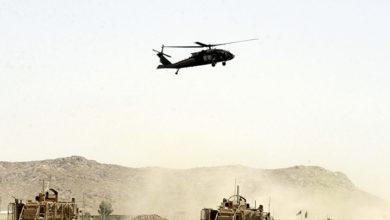 Photo of Afganistan'da NATO uçakları sivilleri hedef aldı: 1 ölü 4 yaralı