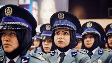 Photo of Afganistan'da kadın polislere silahlı saldırı: 2 ölü