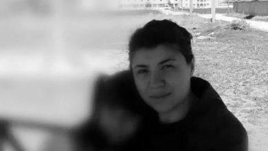 Photo of Emine Bulut cinayetinde görüntüleri çeken kişi gözaltına alındı