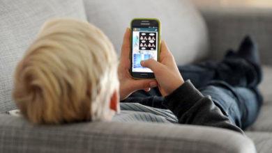 Photo of Çocuğa kaç yaşında akıllı telefon alınmalı?