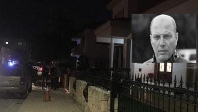 Photo of Gökhan Naim cinayeti zanlılarından biri daha iade edildi