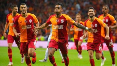 Photo of Galatasaray, Fiorentina karşısında