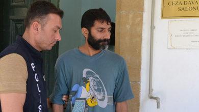 Photo of Virk, Gökhan Naim'i öldürdüğünü itiraf etti