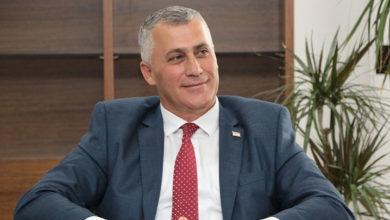 Photo of Devlet ve KIB-TEK arasında mahsuplaşma yapıldı