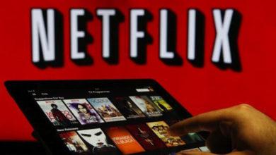Photo of Netflix Türkiye'den 'ücretsiz deneme' kararı