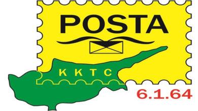 Photo of Posta gönderilerinde yaşanan sorunun giderilmesi için girişim başlatıldı