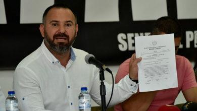 Photo of Bengihan: Kıbrıs Türk toplumunu yok oluşa sürükleyen bir protokol