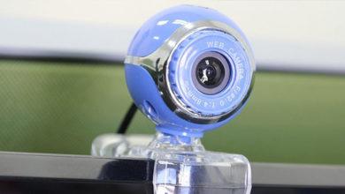 Photo of Dünyanın en eski web kamerası kapanıyor